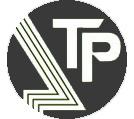 Timber-Stamp